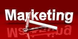Marketing Tips for Contractors