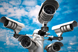 Marketing Approach for Electronic Security and Surveillance Industry